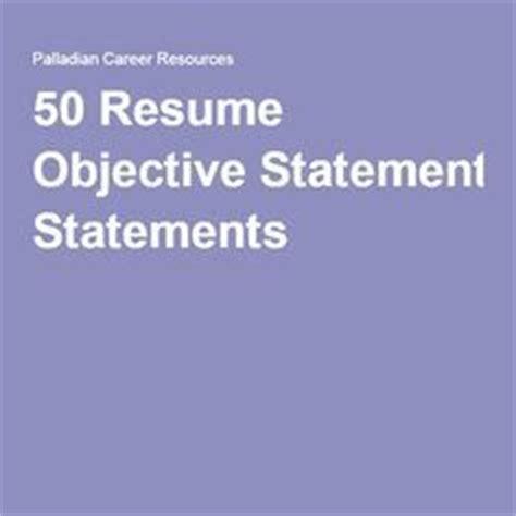 Teacher Resume Examples - Templatenet