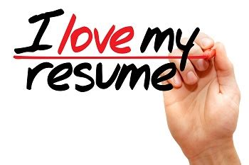 Top 22 Teacher Assistant Resume Objective Examples